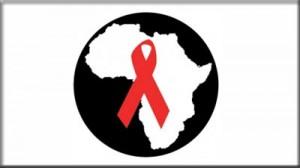 aids-africa