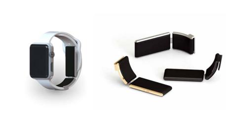 Apple Watch'un Sihirli Değneği: Aria