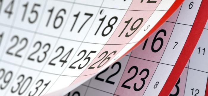 Mayıs-Haziran Ayı Dijital Sağlık Uluslararası Etkinlik Takvimi