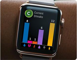 cue-on-apple-watch
