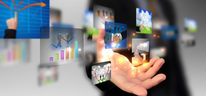 Dijital Çağın 5 Yeni Stratejik Prensibi