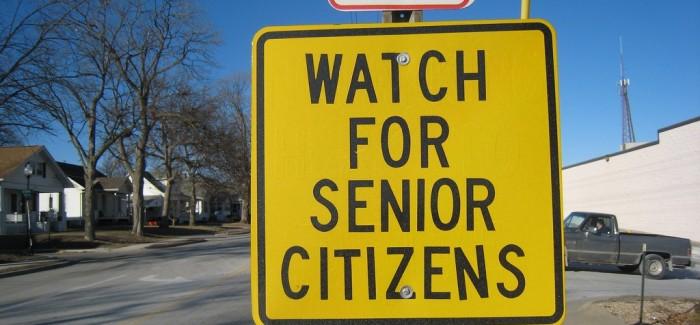 Yaşlıları Önemseyen 3 Apple Watch Uygulaması