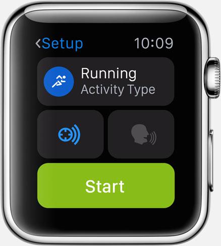 01-runtastic-apple-watch