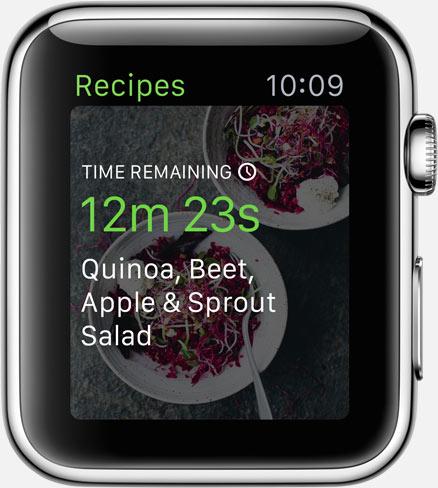 03-greenkitchen-apple-watch