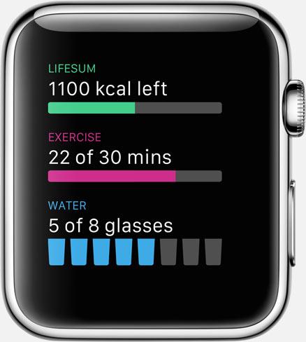 04.-lifesum-apple-watch