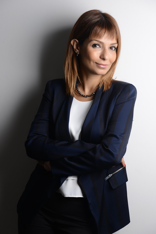 Sektörün Parlayan Yıldızı Berko İlaç ve İletişim Aktiviteleri [Röportaj]