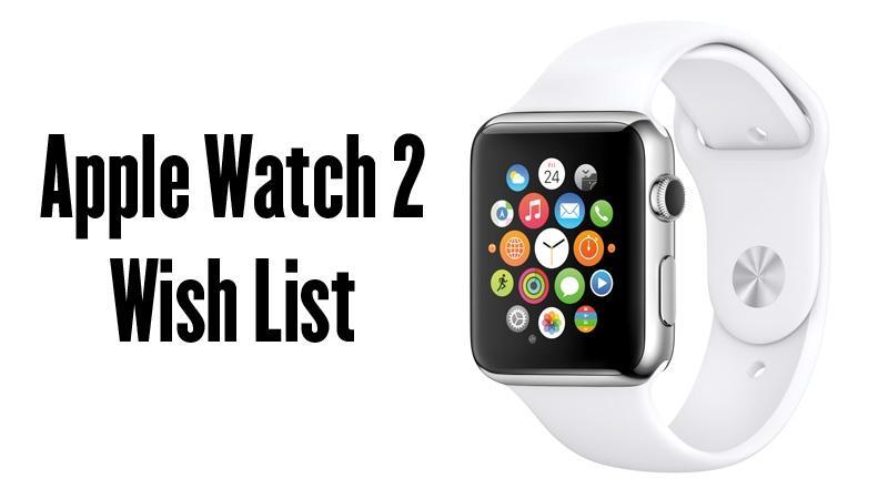 Apple_Watch_2_Wish_List_thumb800