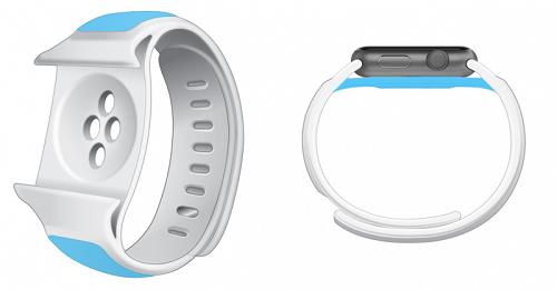 Apple Watch'un Ömrü, 30 Saat Uzadı