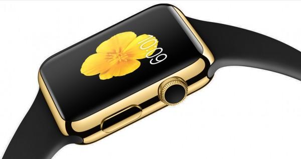 Apple Watch, Türkiye'de