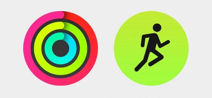 Sağlığınıza İyi Gelecek Yeni Apple Watch Uygulamaları