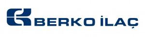 berko_ilac_logo