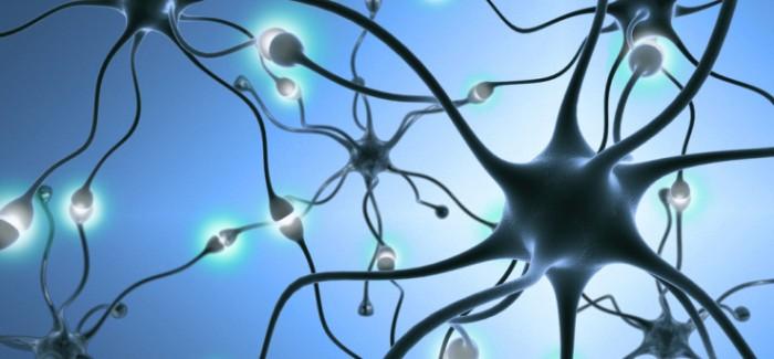 Beyin Dalgaları Şifrelerin Yerini Alacak