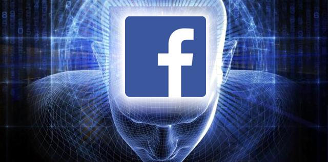 Facebook, Paris'te Yapay Zeka Laboratuvarı Açtı