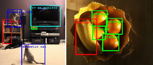 google-image-recognition-tech