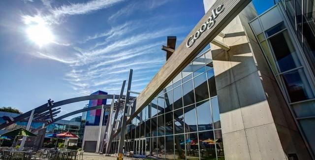 Google Genomics'ten Yeni Ortaklık Haberi