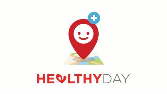 healthy-day-app