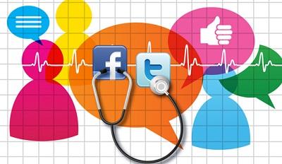 Sağlık Sektörünün Sosyal Medya ile İlgili Yapmayı Bırakması Gereken 12 Şey