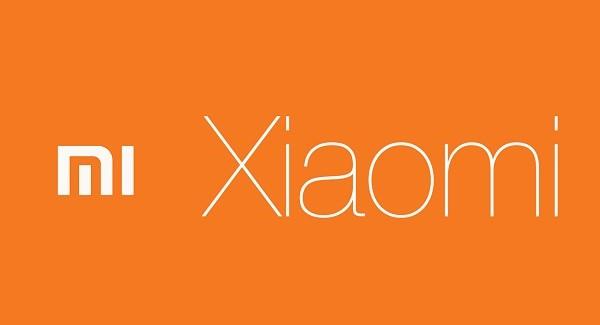 Giyilebilir Teknoloji Yarışında Xiaomi, Dünya İkincisi