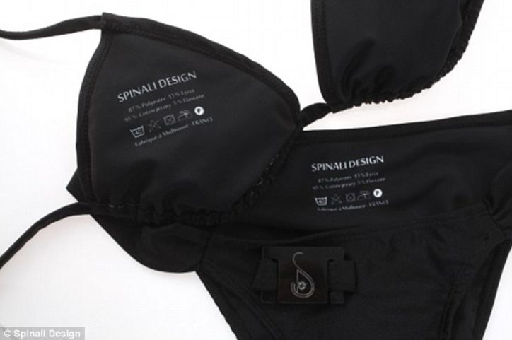 spinali-sun-sensor-bikini-w724