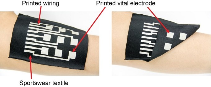 Stretchable-conductive-ink-680x283