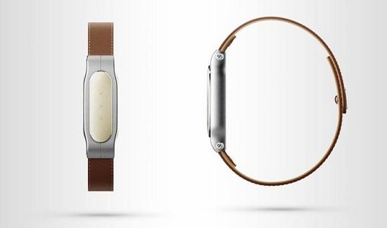 Xiaomi, Apple Watch'u Kızdıracak
