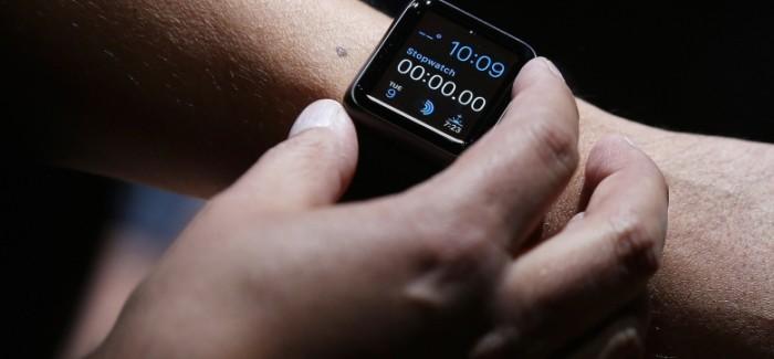 Apple Watch, Cilt Sağlığını Tehdit Ediyor