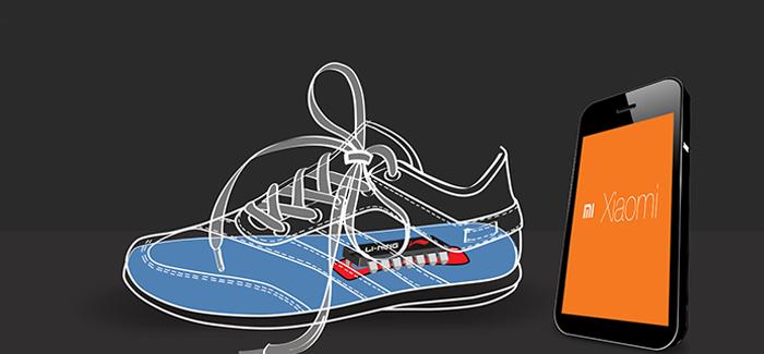 Sağlıklı Yaşam İçin Bu Ayakkabılar Şart