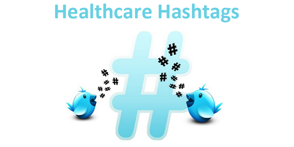 Tıp Dünyası'na Özel, Hashtag Projesi