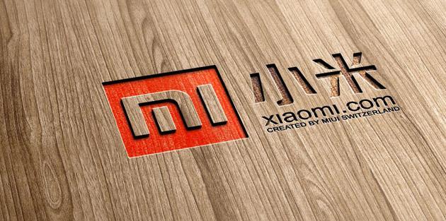 Xiaomi, Artık Resmen Türkiye'de
