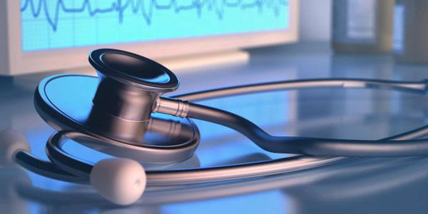 Dijital Sağlık Artık Tamamen Hayatımızda