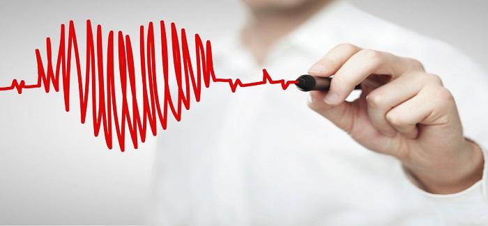 Her Gün Kalp Atış Hızınızı Ölçmek Çok Gerekli mi?