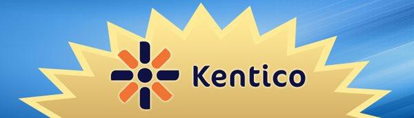 Kentico'dan Dijital Sağlığı Mercek Altına Alan Anket