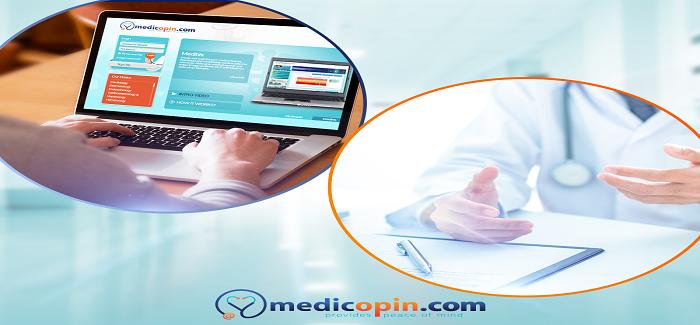 Medicopin.com_3
