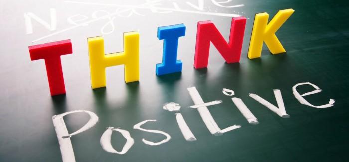 Optimism, Ruh Sağlığınızı Takip Etmenize ve Yönetmenize Yardımcı Oluyor
