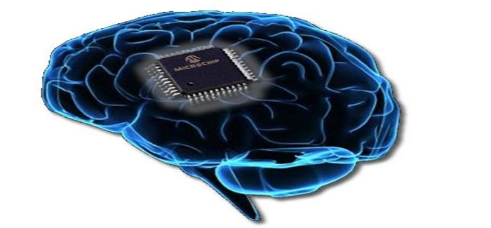 Alzheimer Hastaları İçin Yeni Umut: Mikroçip
