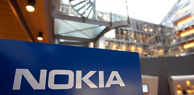 Nokia Giyilebilir Teknolojisiyle Geri Dönüyor!