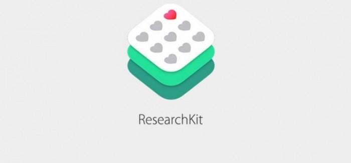 Apple'dan Otizm, Epilepsi ve Melanom ile İlgili Yeni ResearchKit Araştırması!