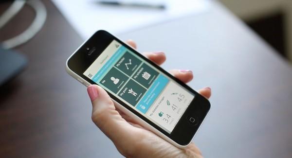 Mobil Sağlık Uygulamaları Yalnızca Hastalanınca mı İhtiyaç?