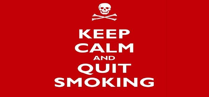 Sigarayı Bıraktıran Mobil Sağlık Uygulamaları
