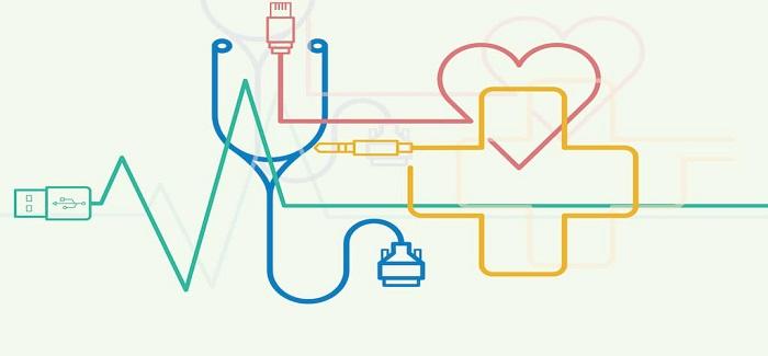 Şubat Ayı Dijital Sağlık Uluslararası Etkinlik Takvimi