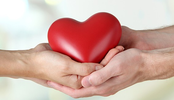 Tinder Organ Bağışı İçin Destek Arıyor
