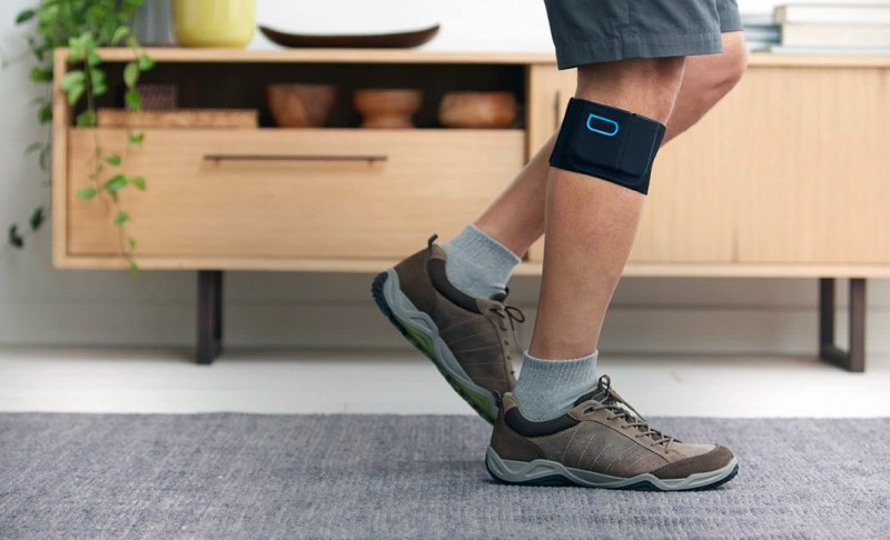 07-Quell-medical-wearables