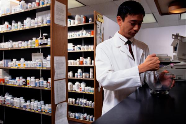 2013725202636china pharma