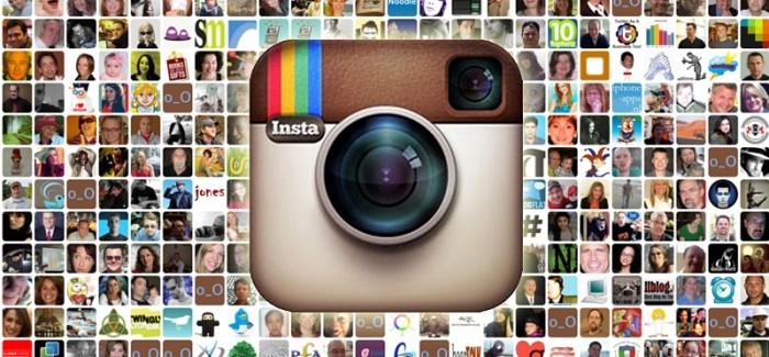 Sağlık Sektöründe Instagram Giderek Yaygınlaşıyor