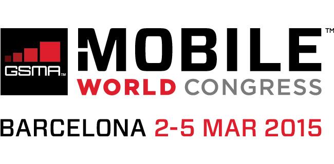 Mobile World Congress 2016 Yaklaşıyor
