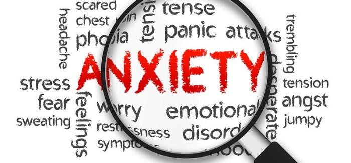 Lantern, Stres ve Anksiyeteyle Savaşınıza Yardım Ediyor