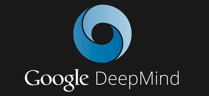 Google Deepmind ve NHS'ten 2 Yeni Uygulama: Hark ve Streams