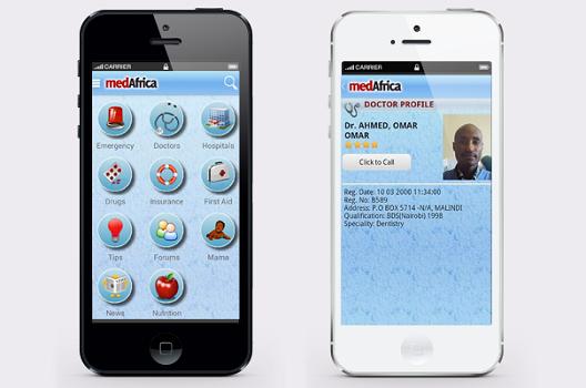 MedAfrica_604