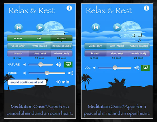 Relax-Rest-Guided-Meditations