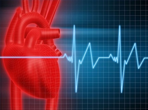 congestive-heart-failure-symptoms